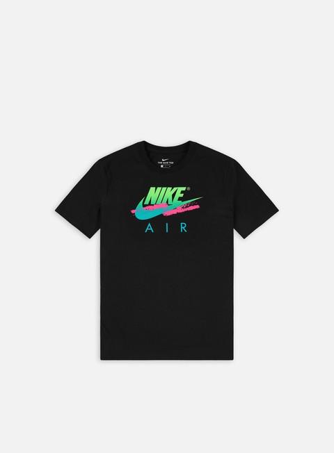Nike NSW DNA Futura T-shirt