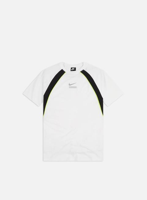 Nike NSW DNA T-shirt