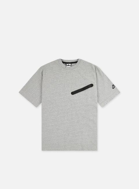 Nike NSW Dri-Fit Tech Essentials Pocket T-shirt