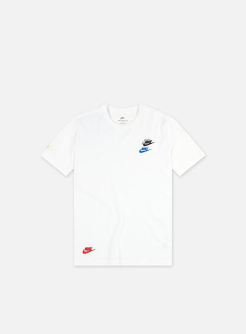 Nike NSW Essentials Club T-shirt