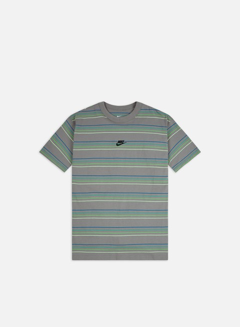 Nike NSW ESTL AOP Stripe T-shirt