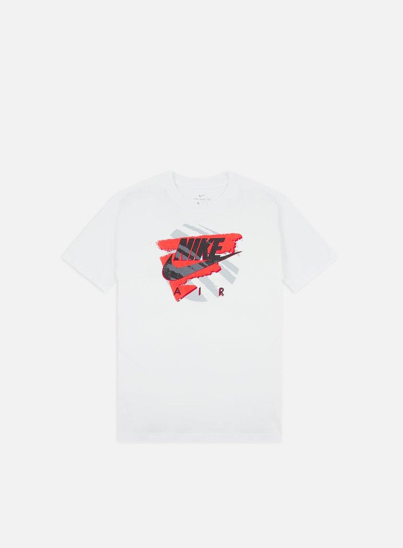 Nike NSW EXP 2 T-shirt
