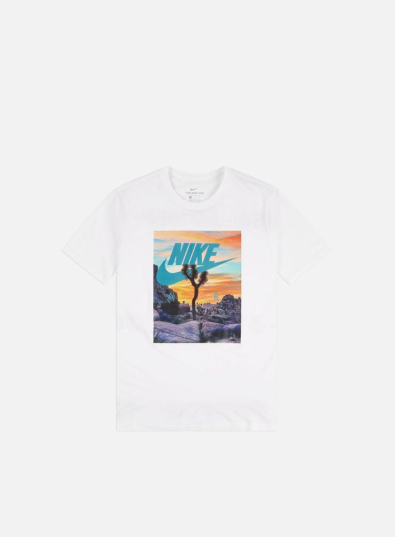 Nike NSW Festival Photo T-shirt