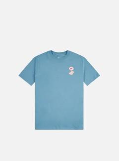 Nike - NSW FTWR DSTRD T-shirt, Cerulean