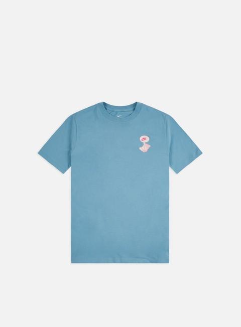T-shirt a Manica Corta Nike NSW FTWR DSTRD T-shirt