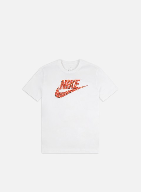 Nike NSW Futura Shoebox T-shirt