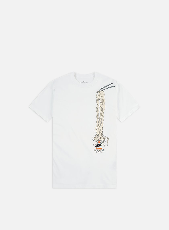 Nike NSW FW Cltr 2 T-shirt