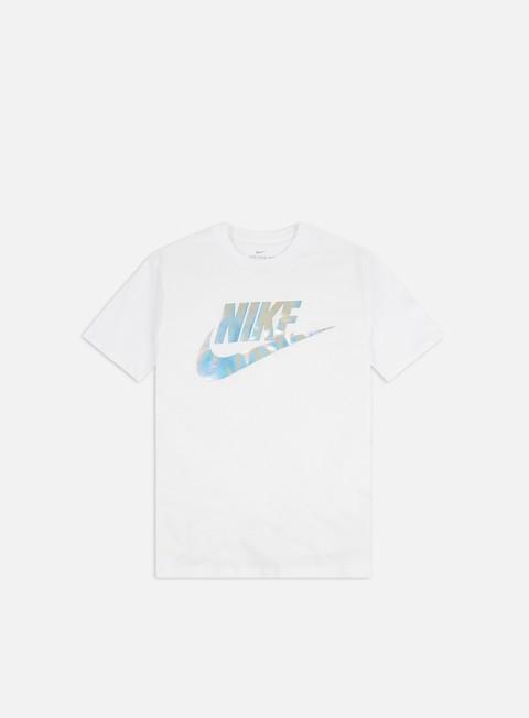 T-shirt a Manica Corta Nike NSW HBR Festival T-shirt
