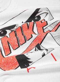 Nike NSW HBR Manga T-shirt