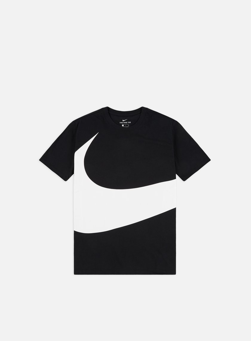 e9b34e899 NIKE NSW HBR Swoosh 1 T-shirt € 29 Short Sleeve T-shirts | Graffitishop