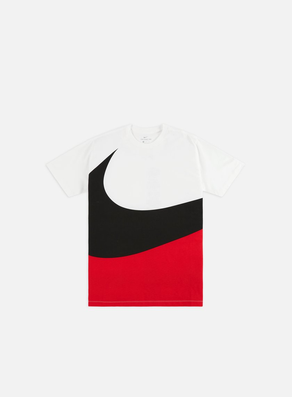 Nike NSW HBR Swoosh 1 T-shirt
