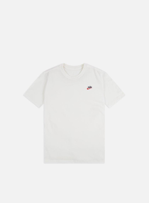 Nike NSW Heritage LBR T-shirt