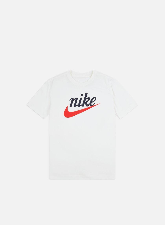 Nike NSW Heritage T-shirt