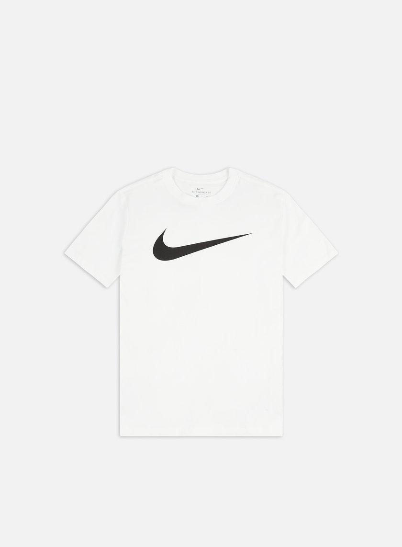 Nike NSW Icon Swoosh T-shirt