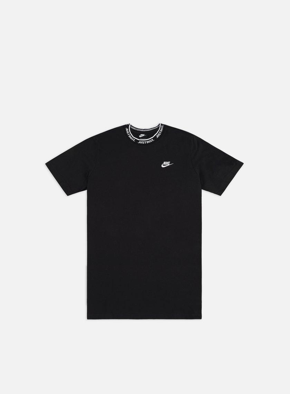 Nike NSW JDI Top Knit T-shirt