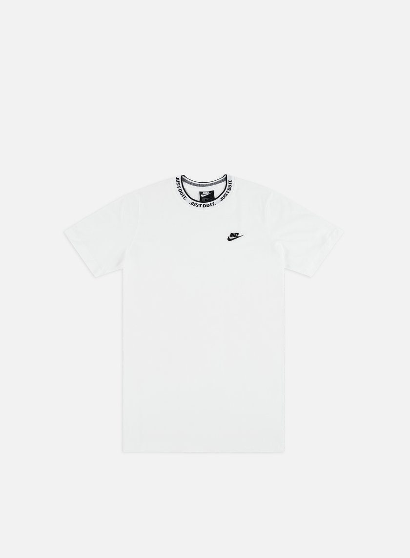 Nike NSW JDI Top Knit T-shirt