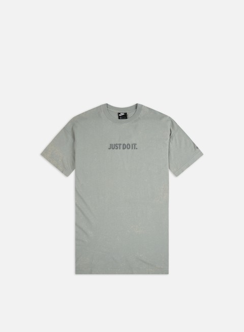 Outlet e Saldi T-shirt a Manica Corta Nike NSW JDI Top Wash T-shirt