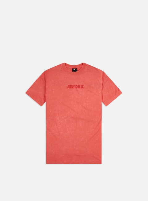 Nike NSW JDI Top Wash T-shirt