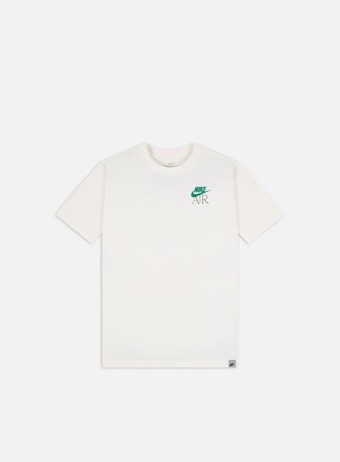 Nike NSW M2Z T-shirt