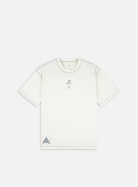 Nike NSW M2Z Wellness T-shirt