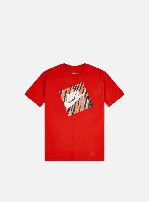 T-shirt a Manica Corta Nike NSW Max90 Wild HBR T-shirt