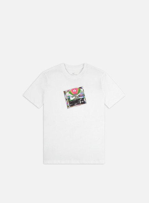Nike NSW Music CD T-shirt