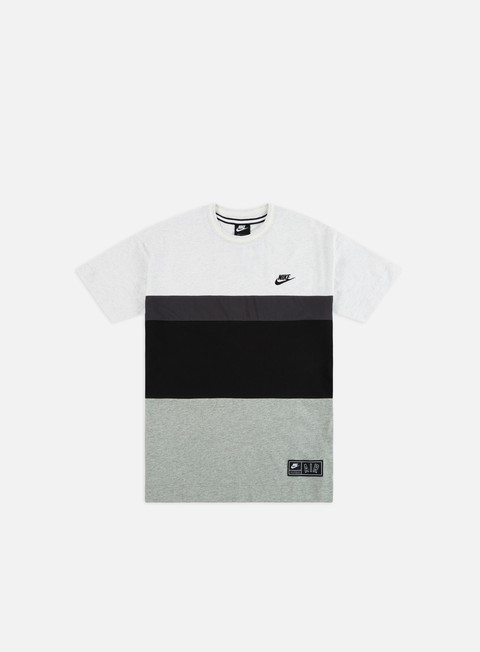 Nike NSW Nike Air Top T-shirt
