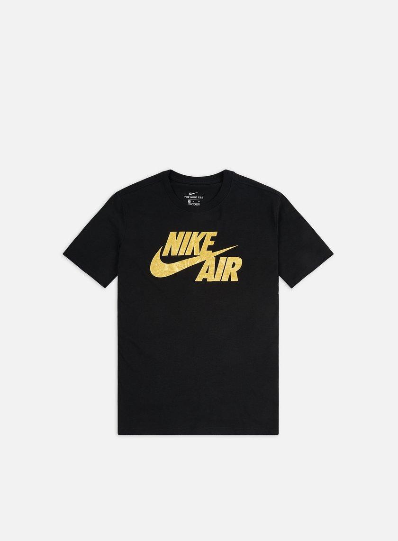 Nike NSW Preheat Nike Air T-shirt Men