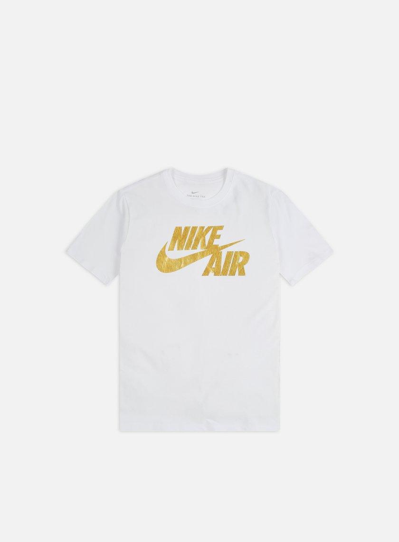 Nike NSW Preheat Nike Air T-shirt