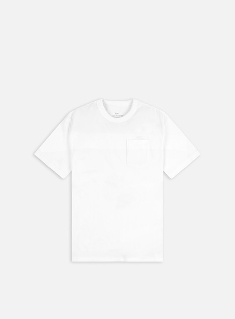 Nike NSW Premium Essential Pocket T-shirt