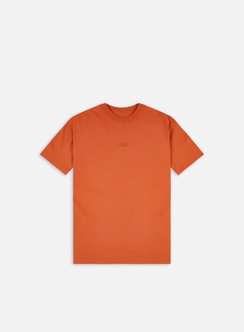 T-shirt a Manica Corta Nike NSW Premium Essential T-shirt