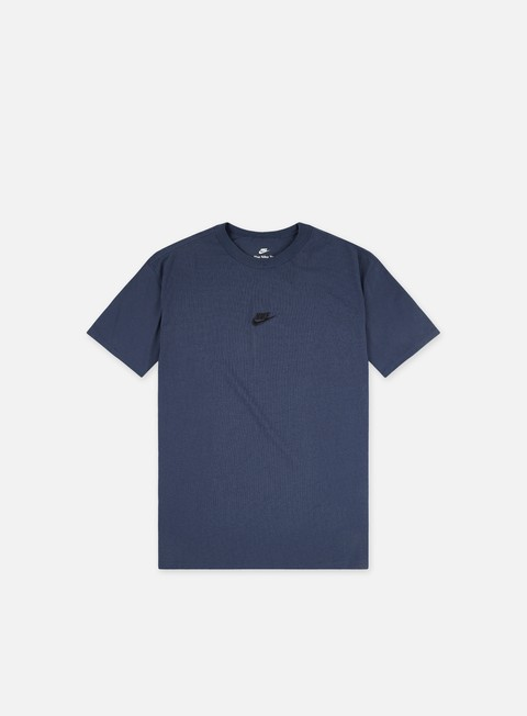 Short sleeve T-shirts Nike NSW Premium Essential T-shirt