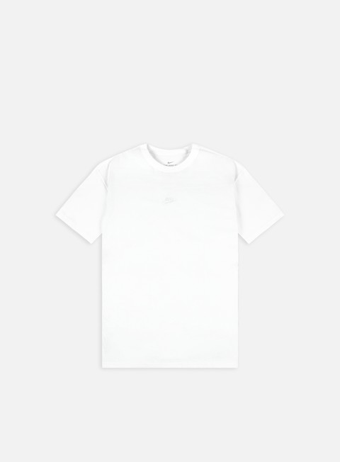 Nike NSW Premium Essential T-shirt