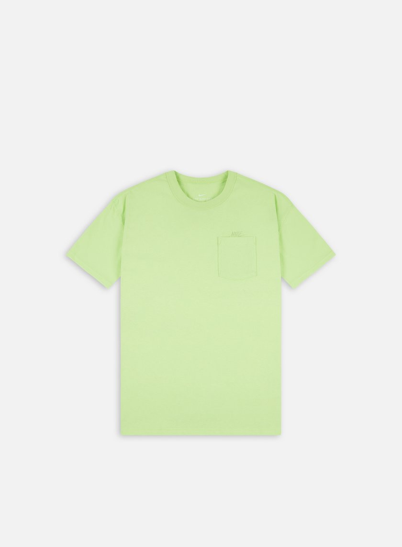Nike NSW Premium Essentials T-shirt