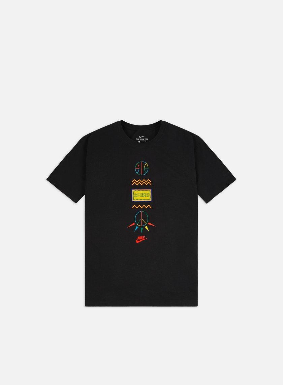 Nike NSW Re-Issue Urban Jungle T-shirt