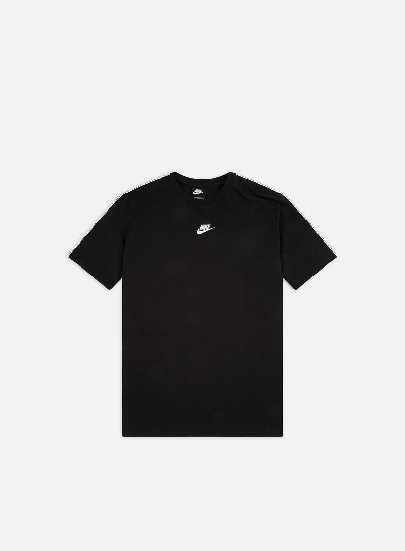 Nike NSW Repeat T-shirt
