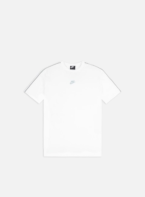 Nike NSW Repeat T-shirt