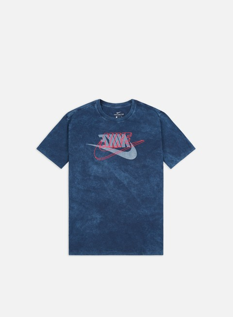 Nike NSW Retro ESS T-shirt