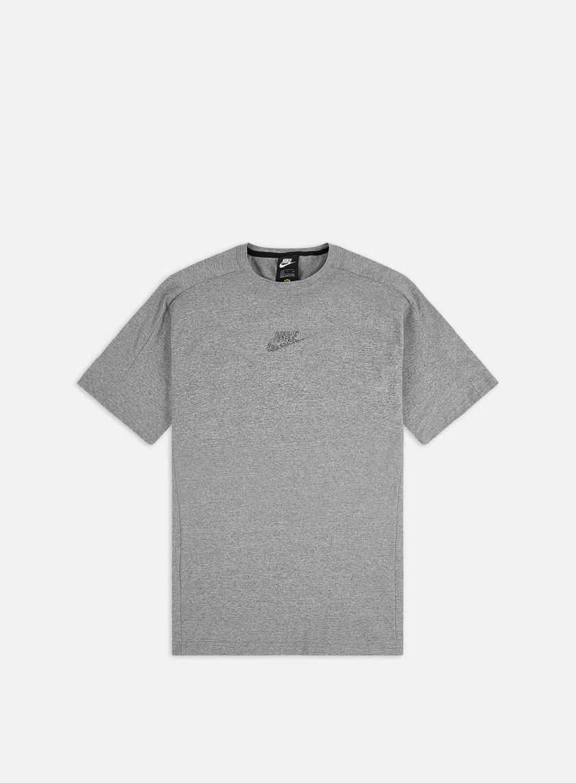 Nike NSW Revival Jersey T-shirt