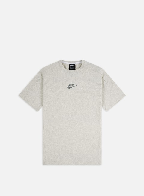 Nike NSW Revival Jersey T-shirt