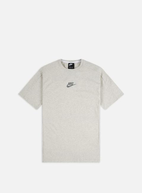 T-shirt a Manica Corta Nike NSW Revival Jersey T-shirt