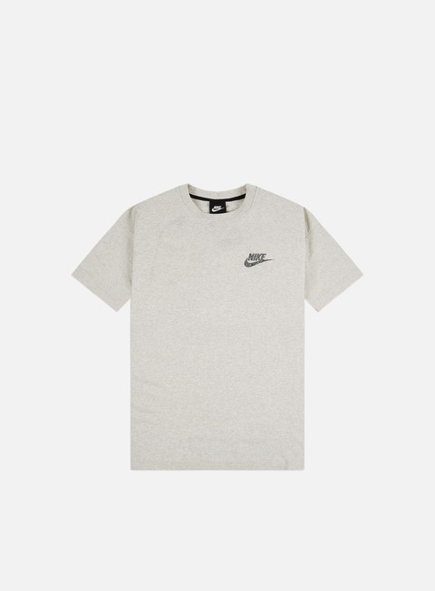 Nike NSW Revival JSY T-shirt
