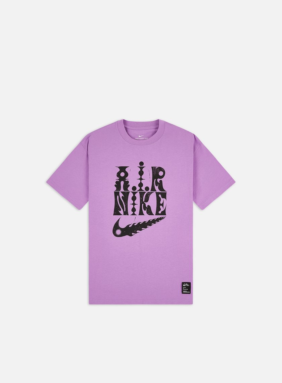 Nike NSW Sophy Hollington T-shirt