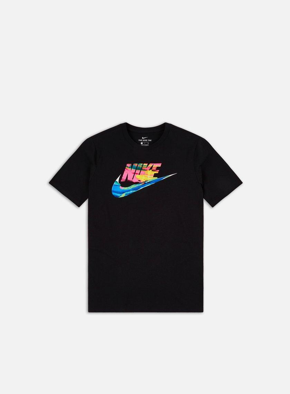 Nike NSW Spring Break HBR T-shirt