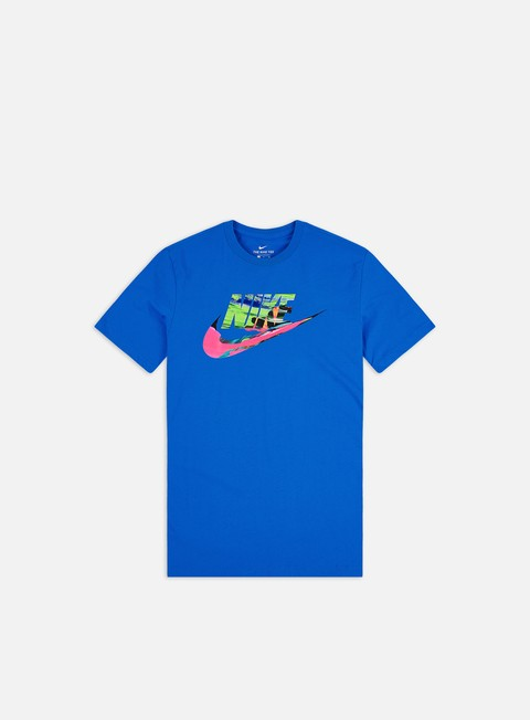 Nike NSW Spring Break HBR T-shirt