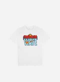 Nike NSW Summer Wave T-shirt