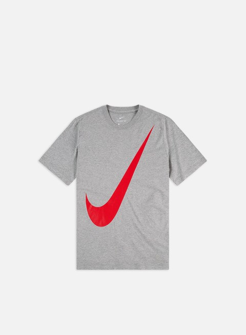 Sale Outlet Short sleeve T-shirts Nike NSW Swoosh 1 T-shirt