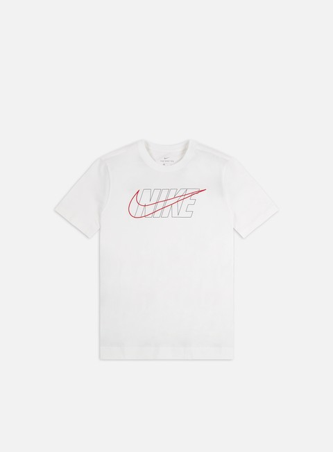 Nike NSW Swoosh Essential T-shirt