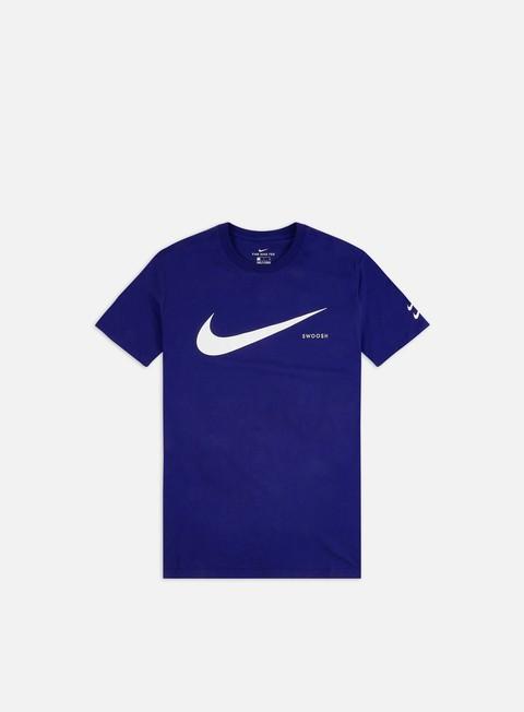 T-shirt Logo Nike NSW Swoosh HBR T-shirt