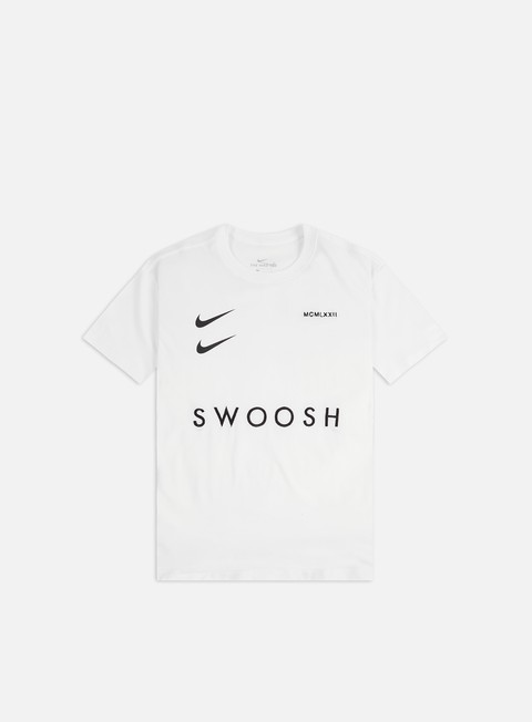Nike NSW Swoosh Pack T-shirt